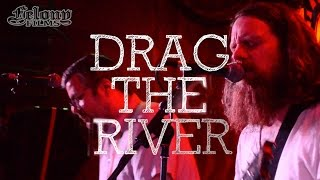 Watch Drag The River Embrace The Sound video