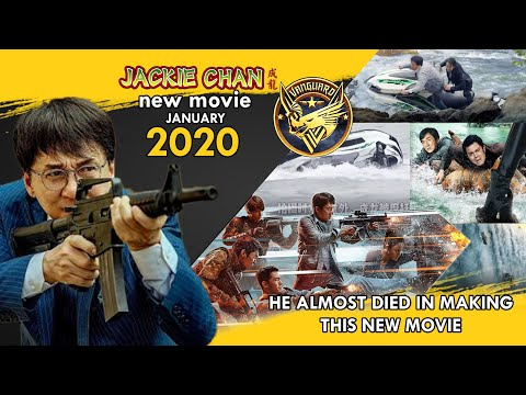 vanguard-|-new-jackie-chan-movie-2020-|-he-almost-died-in-making-this