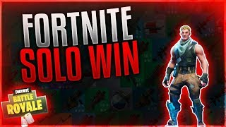 Fortnite Battle Royale Live Stream / Season 3 / Battle Pass / Road To 100 Subs / PS4
