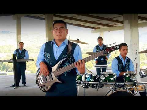 Grupo Soberano de Tierra Mixteca - Mi Gusto (VIDEO OFICIAL)