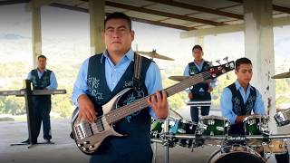 Grupo Soberano de Tierra Mixteca - Mi Gusto (VIDEO OFICIAL) thumbnail