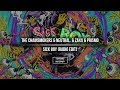 Sick Boy (The Chainsmokers Mashup) (Radio Edit)