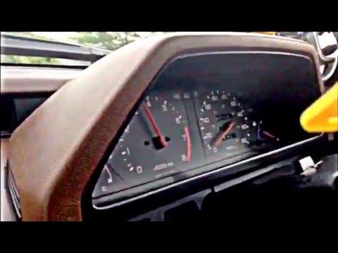Honda civic Wonder sb3   1984 JAKARTA   rare STANDART MorNing RUN