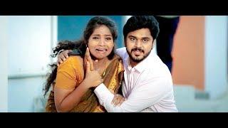 Perazhagi Kayal's International Award Winning Short Film - Anandha Yazh | ஆனந்த யாழ்