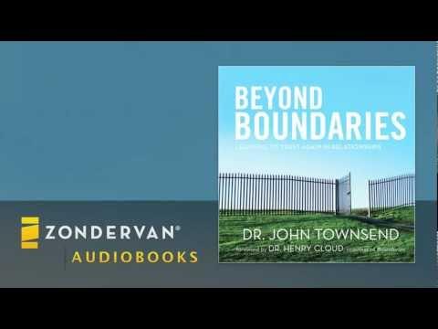 boundaries in dating townsend cloud