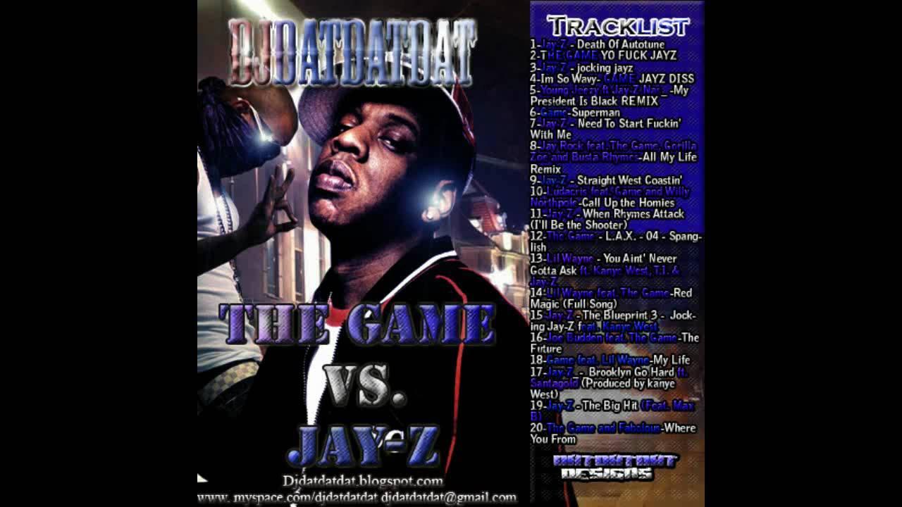 Fuck jay z mason illuminati ass nigga the game vs jay z youtube fuck jay z mason illuminati ass nigga the game vs jay z malvernweather Choice Image