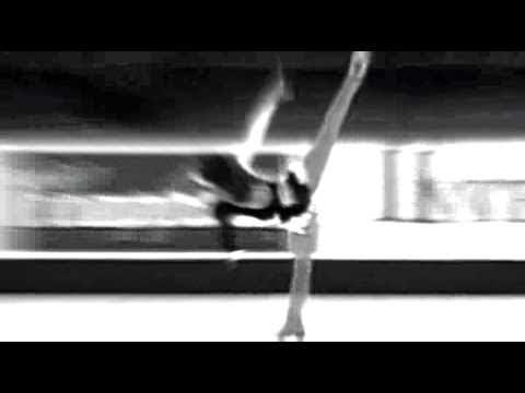 Figure Skating Montage - 'A Dangerous Love Affair' - Run This Town (Remix)