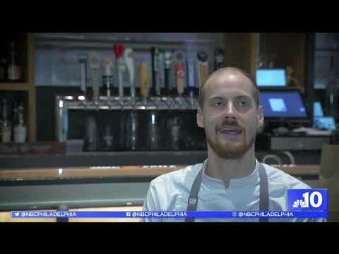 Philly's First Virtual Food Hall Allows You to Order From Various Restaurants   NBC10 Philadelphia