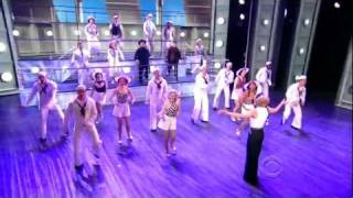 Download Anything Goes - 65th Annual Tony Awards Mp3 and Videos