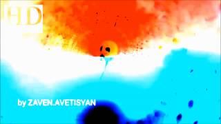 Vache Amaryan -  Bala / (Remix) / (Virtual Disco)  HD