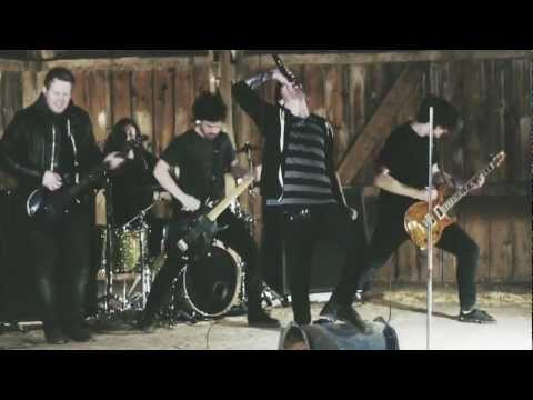 Ice Nine Kills -