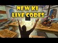 Wizard101 New KI Live code: techpack (Arcane Rebooter and Web Master)