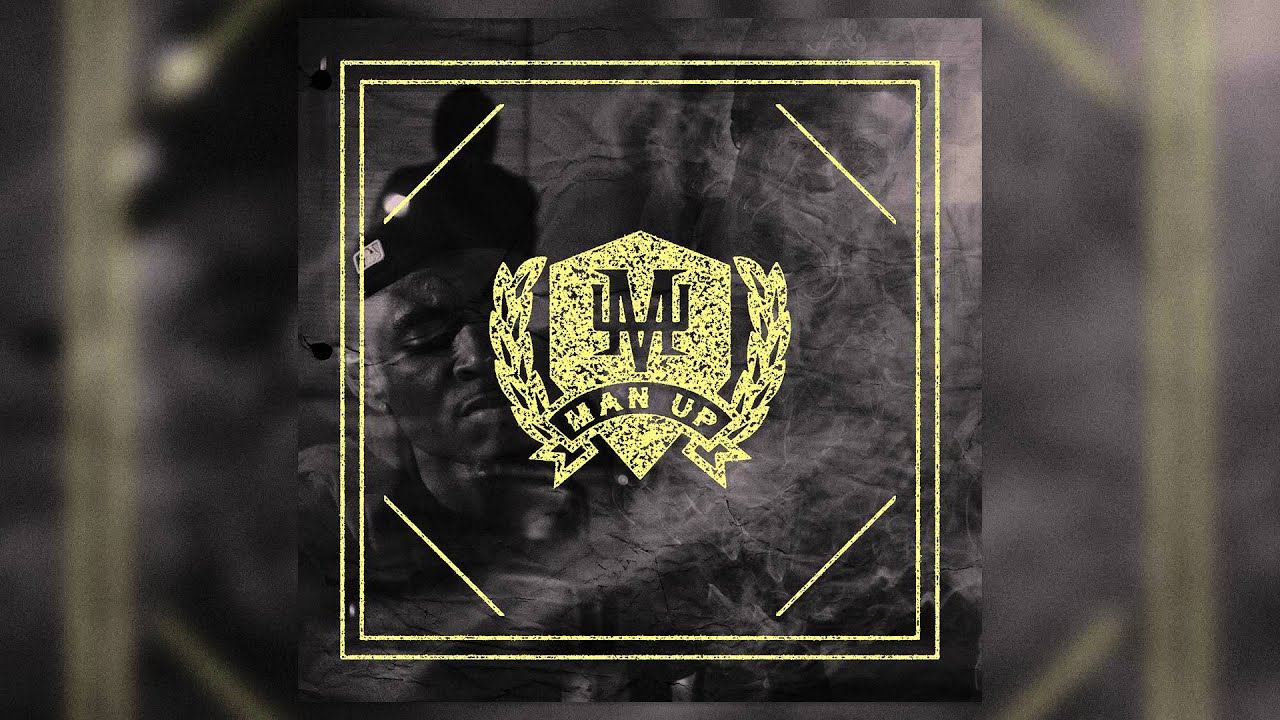116 Responsibility Ft Sho Baraka Trip Lee Derek Minor Lecrae