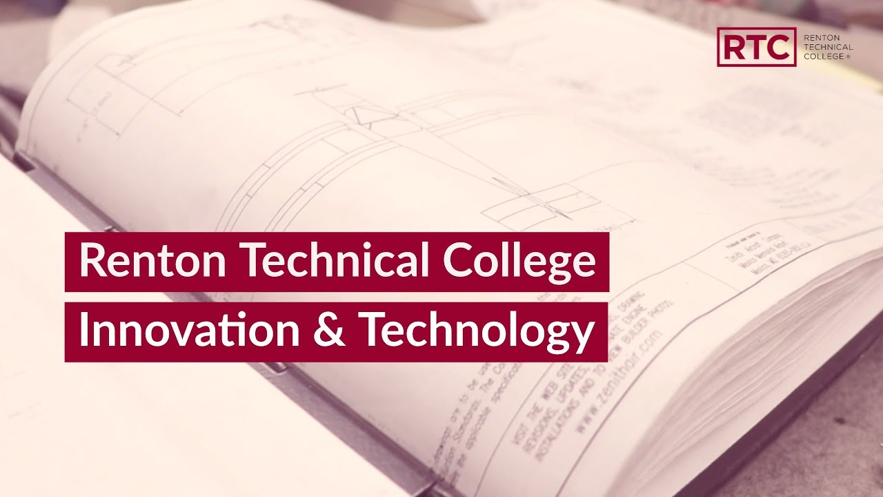 RTC - Technology and Innovation
