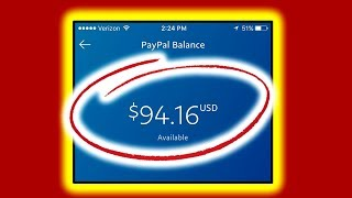 Earn $174.00+ in JUST MINS?!! (NEW 2020 TRICK)