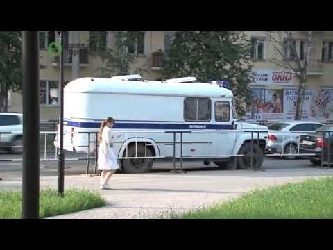 Бассейн «Динамо» работает в штатном режиме