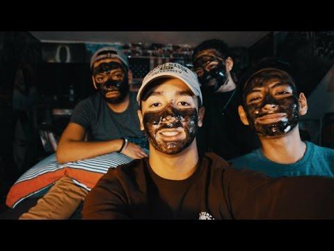 WHISPER CHALLENGE!!! | EPISODE 19