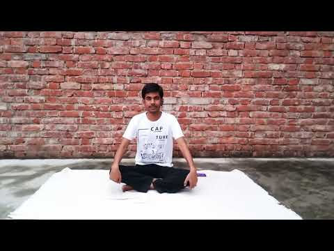 Video - https://youtu.be/j3byDgJlbhg