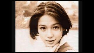 【衝撃!】100年前の日本人の女の子がかわいすぎる件 100years ago Japanese Cute girl thumbnail