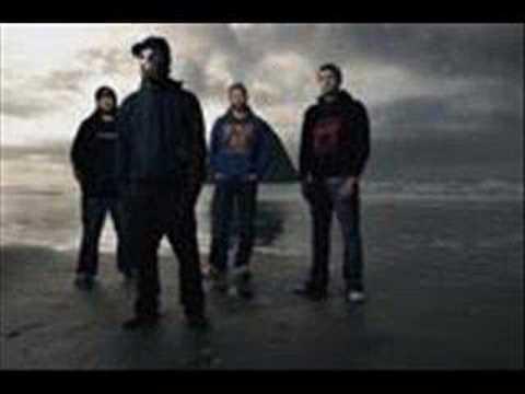 36 Crazyfists - Crutch (UK bonustrack)