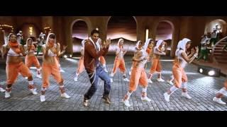 Paisa song - Akshay Kumar with Katrina Kaif