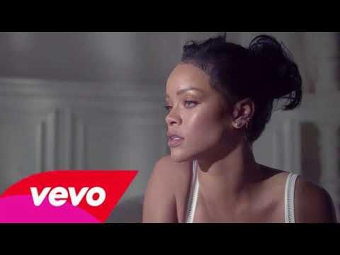 Avicii ft Rihanna  Summer NEW SONG 2018