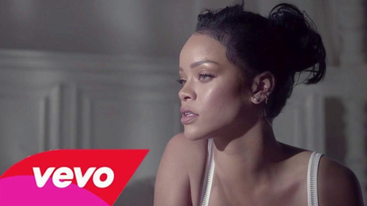 Avicii ft. Rihanna - S... Rihanna Songs Youtube