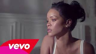 Avicii ft. Rihanna - Summer (NEW SONG 2018)