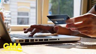 More Chances To Score Bargains As Cyber Monday Draws Near