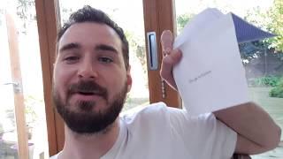https://www.youtube.com/watch?v=j3c9DbENVGg