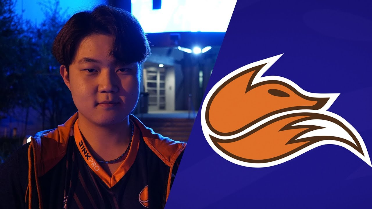 huni-coming-to-na-lcs-means-proving-i-m-the-best-player-in-north-america
