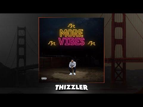 TZLR News: Mozzy addresses E-Mozzy diss, G-Eazy bobblehead