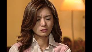 Video Miss Mermaid, 239회, EP239 #09 download MP3, 3GP, MP4, WEBM, AVI, FLV Desember 2017