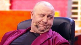 😀 Дизель Шоу 2020 - УГАР НА КАРАНТИНЕ 😄 Приколы 2020 - АПРЕЛЬ - ЮМОР ICTV