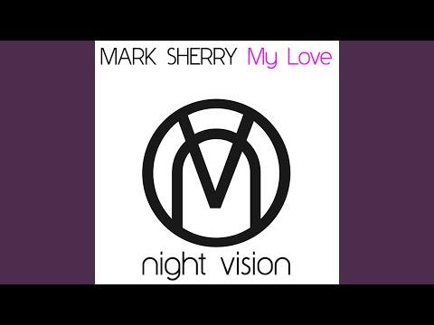 My Love (Outburst Vocal Mix)
