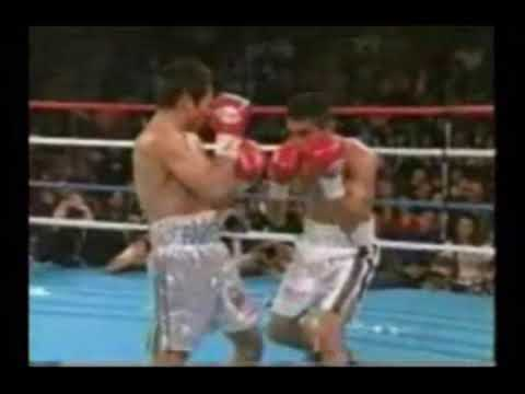 morales vs barrera 1 hl