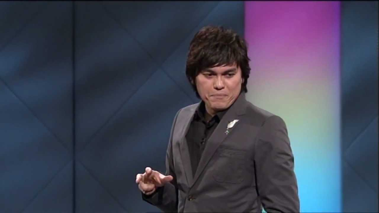 Joseph Prince - Parenting Keys For Today - 28 Oct 12 - YouTube