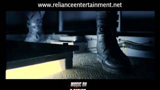 Shahrukh khan movie Don2 2011 nice remix song Bollywood hits