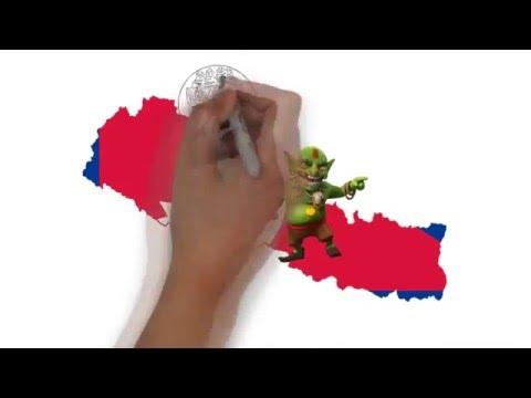 Nepali Economic Awareness