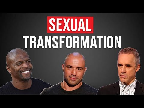 How to conquer sexual idolatry and sin from YouTube · Duration:  15 minutes 26 seconds