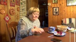 видео Дом-музей Пришвина