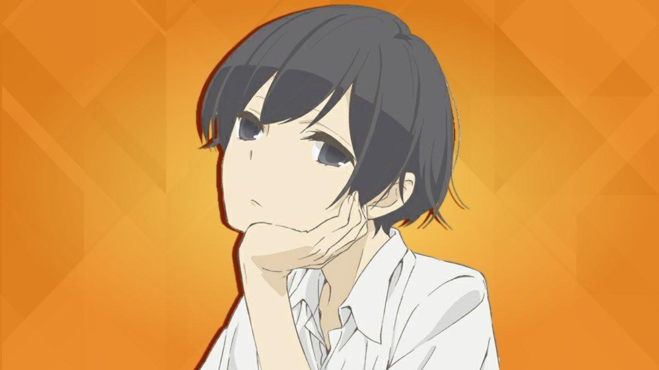 7 Feel Good Anime You Should Watch Youtube