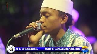 FAROIDUL BAHIYYAH - FESBAN FSH UINSA SURABAYA 2018