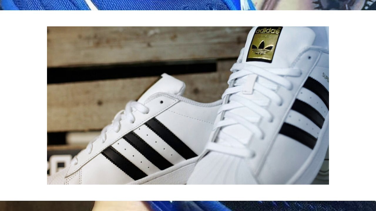 adidas originals shoes in delhi