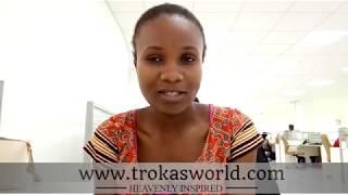 Mashujaa Day special/ KENYA 2018/ TROKA'S WORLD