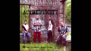 El Kuntry - Nadie feat. Akwid