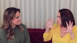 Projeto Alquimia Pessoal - Ju Ferreira