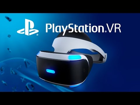 Creando una inmersión total de 360º | PS VR Diarios de desarrollo
