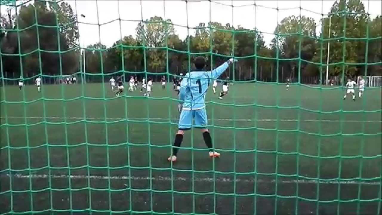 calcio padova 2004 unione cadoneghe 1957 2003 goal di tommaso