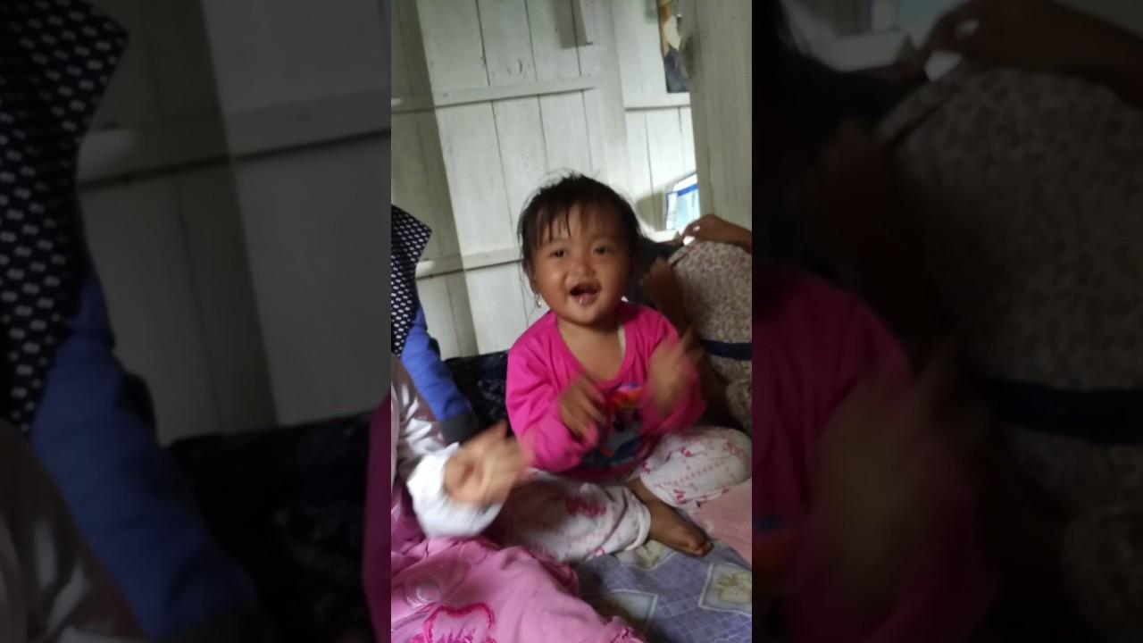 Anak Kecil Hafal Surat Surat Pendek Youtube